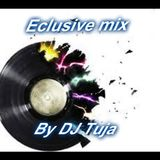 New Electro  House 2013 Dance Mix By Dj Swoody