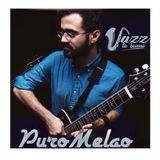 JazzTaBueno 33/2019 *Roger Salas NeverMore*