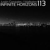 Infinite Horizons 113