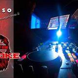 Dj HoOkE @Vasso Live Bar - Sabado 28 Mayo 2016.mp3
