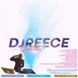 djreece gospel mix 2