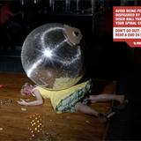 Death by Disco V.1