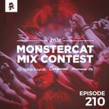 210 - Monstercat: Call of the Wild (MMC18 - Week 4)