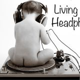 Living Headphones Volumen 1