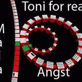 Toni for real - Das Jahr der Majas (07.09.2012)