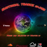 Emotional Trance ep.095(2016) Master dj