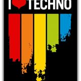 HaykoD - Technooooo!!!!