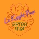 Retro Mix 2004