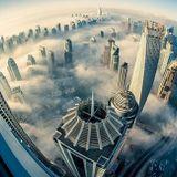 NST - Dubai - Tồ Nam Tào Mix (165.4MB)