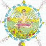 Réveil Dragon, Kundalini yoga (Marie Astoul), Séance 4