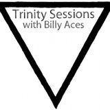 Trinity Sessions by Billy Aces