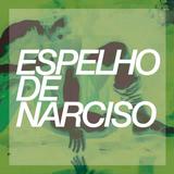 "Espelho De Narciso 04# - ""Man Spreading"""