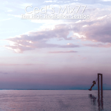 Ced's Mix77 - The High Hesitation Session