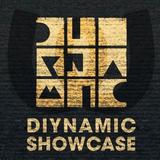 Karmon - Diynamic Radio Show (Feb. 2016) - TUNNEL FM