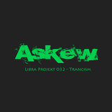 Libra Projekt 032: Trancism
