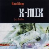 X-MIX-10 - Hardfloor - Jack The Box