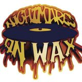 Nightmares On Wax download-able Boiler Room Mix