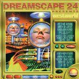 Mickey Finn & Randall @ Dreamscape 24 : Westworld March 1997