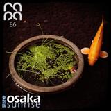 Osaka Sunrise 86