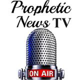 Muslim Brotherhood and Who is Mohammed with Brenda Johnson  recorded previously