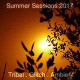 Summer Sessions 2017