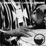 Dica142 - D DARK samba, carnival DRUMS