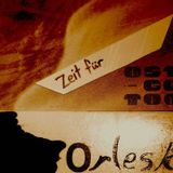 Memories from... Ostgut Ton