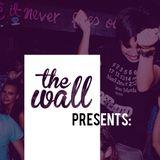 The Wall Presents: #rawtrap // 26TH AUG