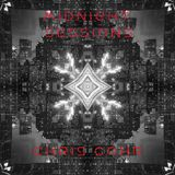 Midnight Sessions 002 x Chris Cohr