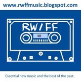 RW/FF Radio - 01/09/2014