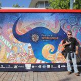 Maui Celtic Show '16 - Festival Interceltique de Lorient special Pt. 1 - Oct 2nd - BRR#117