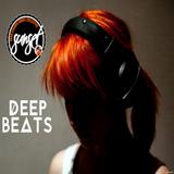 120 Deep Beats (September 2016)