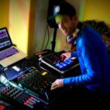 Julles Live @ studiO 2014