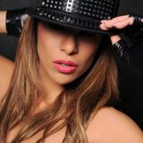Deep House Vocal Mix (2015) By Patty K