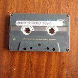 90s deep house/jazzy house ('94-'97?)