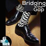 Bridging the Gap ~ September 6th, 2018: Ska, Calypso & Dancehall