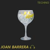 Joan Barrera - Summer Techno