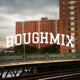 Suffbeatles Promo Mix