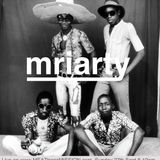 Mriarty 31/05/15