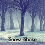 24.12.2014 Snow Shake Live! by Amor