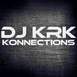 KRK Konnections #003