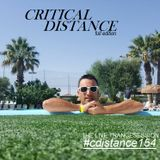 <<CRITICAL_DISTANCE>> full edition Ep.154