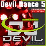 Devil Dance 5