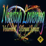 NONSTOP LOVESONG VOLUME 8