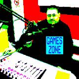 Games Zone w/John Latimer, 20 June 2016