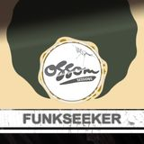 Ossom Sessions // 04.09.2014 // by Funkseeker