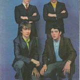 The Purple Hearts BBC In Concert 20/10/1979