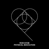 Rob Hyde - Physical Education