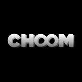 CHOOM MIX