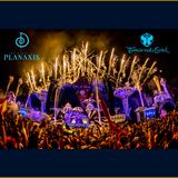 Camelphat @ Tomorrowland 2018 Weekend 1